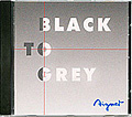 CD Black to gray